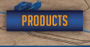 TTLSubsea Oilfield Products